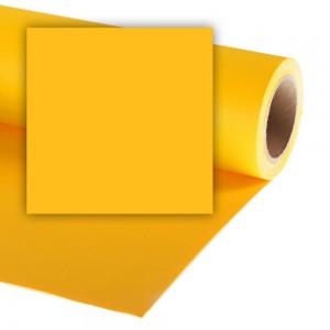 Colorama BUTTERCUP 1,35x11m OZADJE PAPIR - CO570 (polovična rola)