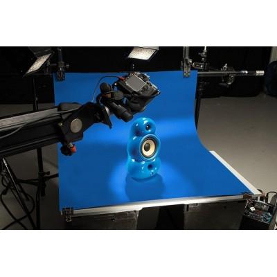 6400 COLORMATT Royal Blue 1x1,3m - CO6400 ()