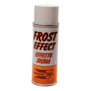Condor FROST EFEKT 400ml Spray - CONDOR427616 ()