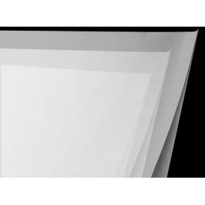 Colorama Translum difuzna Folija 30x30cm - COTRANSASS (2x 3/4 STOP, 2x 1.5 STOP, 2x 2.0 STOP)