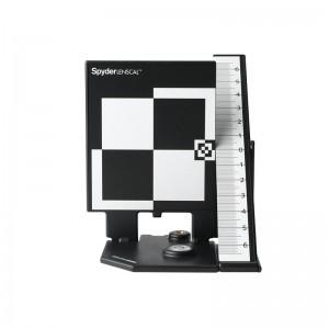 DataColor SpyderLensCal - DATAC_SLC100 (pripomoček za AF kalibracijo)