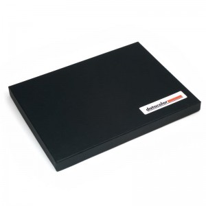 DATACOLOR SpyderCheckr nadomestna karta - DATA_SCK100RC ()