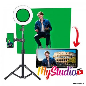 EasyPix My Studio - EASY62020 ()