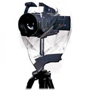 EWA MARINE ZAŠČITNO POKRIVALO VC-P2 - EWAMARIVC-P2 (za Panasonic AG-HVX 200)