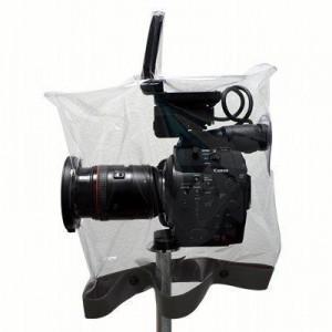 Ewa Marine ZAŠČITNO POKRIVALO VC-300 za Canon - EWAMARIVC300 (EOS C300/C300PL)