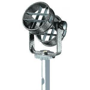 Gitzo nosilec za mikrofon - G11510N ()