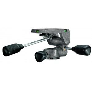 Gitzo nizko profilna glava - G2270M ()