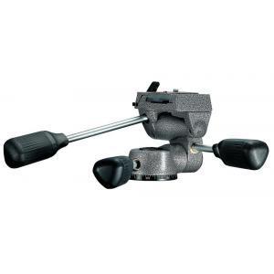 Gitzo hitro snemljiva nizko profilna 3-way glava - G2272M ()