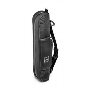 Gitzo torba za stojalo Traveler serije 1 - GC1202T ()