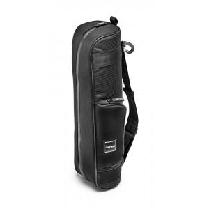 Gitzo torba za stojalo Traveler serije 2 - GC2202T ()
