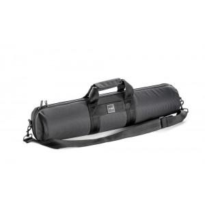 Gitzo torba za stojalo 73cm - GC3101 ()
