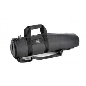 Gitzo torba za stojalo 82cm - GC4101 ()