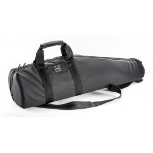 Gitzo torba za stojalo 92cm - GC5101 ()