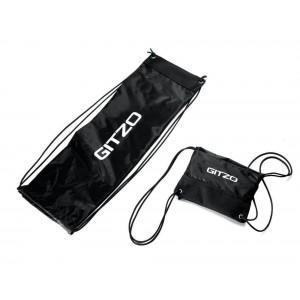Gitzo Easy bag 50x19 - GC55X19A0 ()