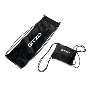 Gitzo Easy bag 65x19 - GC65X19A0 ()