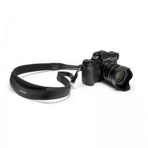 Gitzo Century usnjen trak za Mirrorless fotoaparat - GCB100NS ()