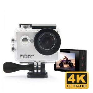 GoXtreme Action kamera Pioneer - GOXTREME20139 ()