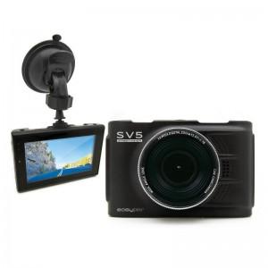 Easypix Streetvision SV5 - GOXTREME21001 ()