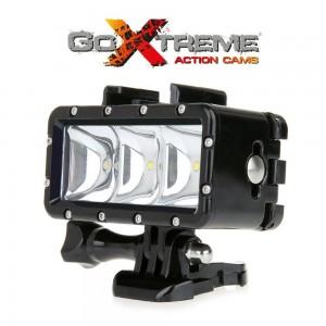 GoXtreme Light Booster - GOXTREME55240 ()