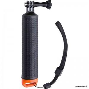 GoXtreme Plavajopči nosilec - črna - GOXTREME55241 ()