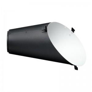 Hensel backlight reflektor - HENSEL156 ()