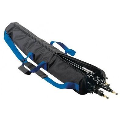 Hensel torba za stojala 90cm - HENSEL2980 ()