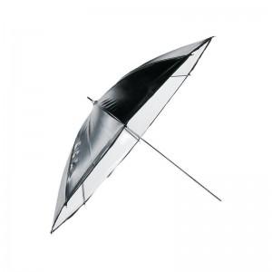 Hensel ECONOMY dežnik 82cm - HENSEL3180 ()