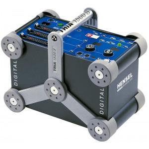 Hensel TRIA generator 1500 S - HENSEL3515 ()