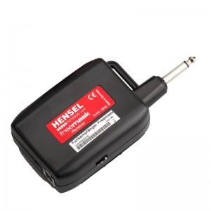 Hensel radio sprejemnik STROBE WIZARD FREEMASK - HENSEL3956 ()