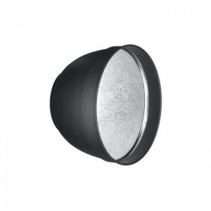 Hensel 7 (18cm) reflektor za EXPERT (satovje) - HENSEL504 ()
