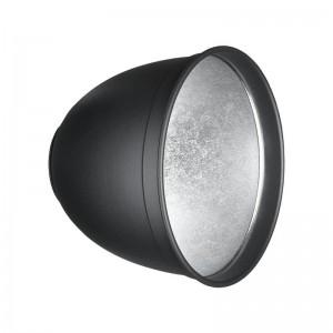 Hensel reflektor 23cm (18cm globine) - HENSEL5061 ()