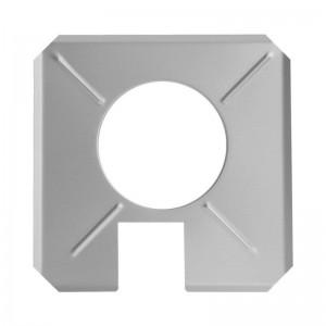 Hensel adapter plošča za Softstar - HENSEL792 ()