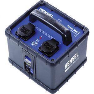 Hensel Foris 1000 akumulator - HENSEL8900 ()