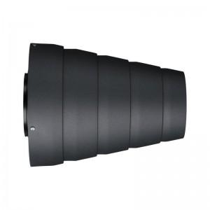 Hensel konični reflektor - HENSEL92 (max.:650W)