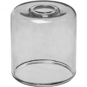 Hensel zaščitno steklo prosojno za E- - HENSEL9454638 (Contra, Expert, Integra, Expert D,)