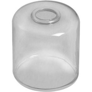 Hensel zaščitno steklo INTEGRA Plus/Expert D - HENSEL9454639 (opalno steklo)