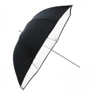 Hensel dežnik MASTER 105cm bel - HENSEL99 ()