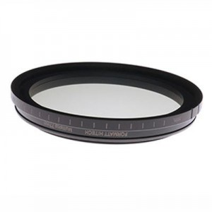 Hitech Multistop Fader Filter 67mm - HT67MS (vario ND filter 6 stop., ND 0,3 do 1,8)
