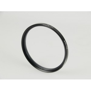 Kaiser UV-MC filter 62mm - KAISER10262 ()