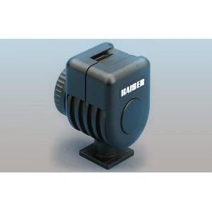Kaiser flash glava - KAISER1200 ()