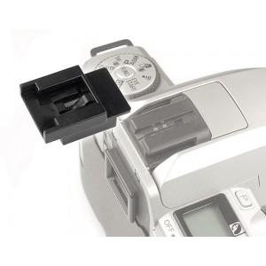 Kaiser flash adapter iz Sony v standard - KAISER1215 ()