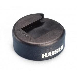 Kaiser natični podstavek za bliskavico - KAISER1216 ()
