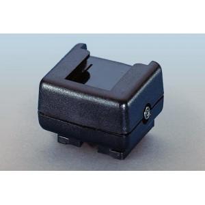 Kaiser adapter za bliskavico - KAISER1300 ()