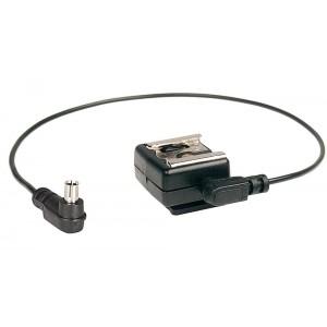 Kaiser flash adapter - KAISER1301 ()