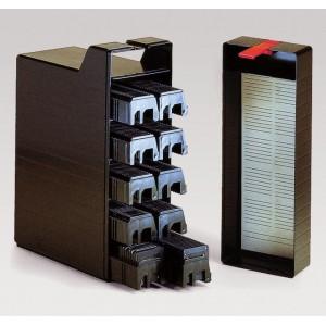 Kaiser DIA arhiv kovček 10 magazinov - KAISER2218 ()