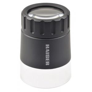 Kaiser povečevalno steklo 4,5x - KAISER2351 ()