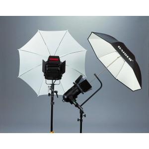 Kaiser studio dežnik 90cm - KAISER3080 ()