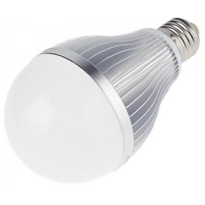 Kaiser LED žarnica 15W/5600K/E27 1160lm - KAISER3106 ()