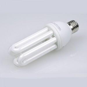 Kaiser varčna žarnica 25W/6400K/E27 - KAISER3110 ()