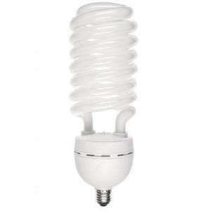 Kaiser varčna žarnica 65W/5500K/E27 3900lm - KAISER3115 ()